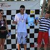 3 этап Кубка Поволжья по аквабайку. 2 июля 2011 года г. Ярославль. фото Березина Юля - 106.jpg